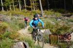Osmáci z tanvaldské sportovky zdolali na kolech Smrk