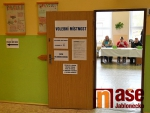 Volby 2017 v Jablonci nad Nisou