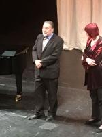 Mladé operní naděje nezklamaly