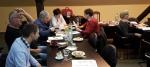 Koná se setkání starostů Mikroregionu Tanvaldsko
