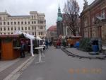 Vánoční trhy v Gerlitz objektivem Miroslava Poláka