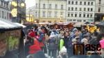 Vánoční slavnosti v Jablonci nad Nisou 2017