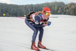 Bauer Ski Team míří na La Diagonelu