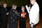 Obrazem: Reprezentační ples města Tanvald