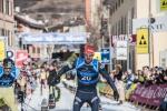Bauer Ski Team na závodě v Toblachu představí nové mladé tváře