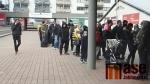 Prodej volných lístků na zápas HC Benátky nad Jizerou - HC Kladno v liberecké Areně