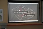 Den otevřených dveří na Krajském operačním a informačním středisku HZS Libereckého kraje