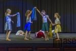 Obrazem: Pololetní koncert žáků ZUŠ Tanvald