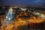 Obrazem: Jablonecký fotoklub Balvan vystavuje v Praze