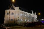 Muzejní noc v Liberci
