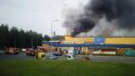 Požár jabloneckého bazénu urychlí jeho odstávku kvůli rekonstrukci