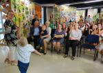 Aukce pro jabloneckou nemocnici vynesla téměř 15 tisíc