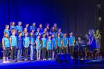 Obrazem: Druhý závěrečný koncert ZUŠ Tanvald