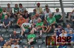 Obrazem: Poslední kolo Het ligy FK Jablonec - 1.FC Slovácko