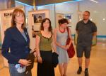 Výstava staveb provází stoletým výročím vzniku Československa