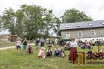Slavnosti pod Majákem Járy Cimrmana 2018