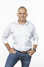 Petr Vobořil