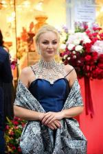 Nový showroom v Barmě je plný českých šperků a skla