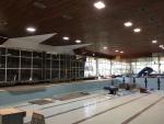 Jablonecký bazén se po rekonstrukci otevře 1. srpna