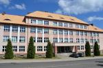 Prázdninové opravy škol na Jablonecku jsou v plném proudu