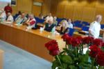 Liberecký kraj ocenil hrdinství vězňů z období nacismu