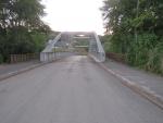 Řidička ujela v Líšném z místa dopravní nehody