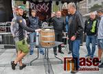 Jablonecké pivní slavnosti 2018