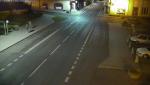 Policisté hledají dva muže, kteří mohou objasnit poškození 27 aut