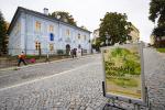 Den evropského dědictví otevře v Jablonci 17 zajímavých míst