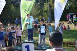 Pohár běžce Tanvaldu 2018 odstartoval