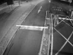 Policisté hledají svědky loupeže v areálu jablonecké nemocnice