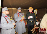 Jablonec si slavnostně připomněl 100. výročí republiky