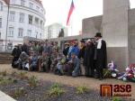 Oslavy 100. výročí vzniku samostatného Československa v Jablonci nad Nisou