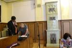 Vladimír Vyhnálek opětovně zvolen starostou Tanvaldu