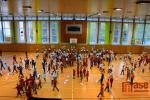 I tanvaldská sportovka si připomněla 100 leté výročí vzniku republiky
