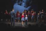Projekt Společně nejen na jevišti v jabloneckém divadle