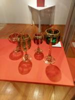 Oslavy stoletého výročí pokračují výstavou v jabloneckém muzeu