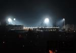 Utkání Evropské ligy FK Jablonec - Stade Rennes
