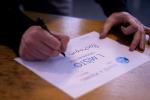 Regionální kolo podnikatelského soupeření s názvem Soutěž a Podnikej