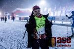 Night Light Marathon 2019