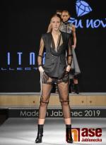 Made in Jablonec 2019