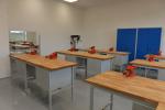 Centrum odborného vzdělávání ve Frýdlantu