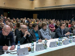 Velké finále pilotního projektu Lepší místo ve škole Jablonec nad Nisou