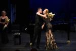 Jablonecký ples v opeře již potřinácté na jedničku