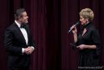 Reprezentační ples Městského divadla Jablonec 2019