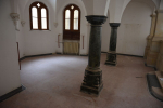 Modernizace Severočeského muzea bude pokračovat až do září 2020