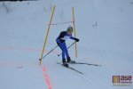 Zimní sportovní kurzy tanvaldské sportovky