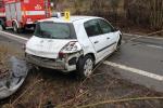 Nehoda ve Splzově