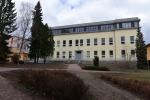Otevření centra odborného vzdělávání na liberecké průmyslovce