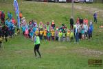 První jarní závod Poháru běžce Tanvaldu